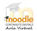 moodle aula virtual